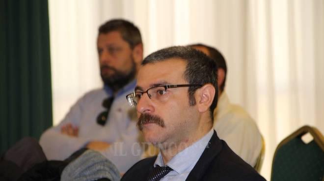 Gesuè Ariganello