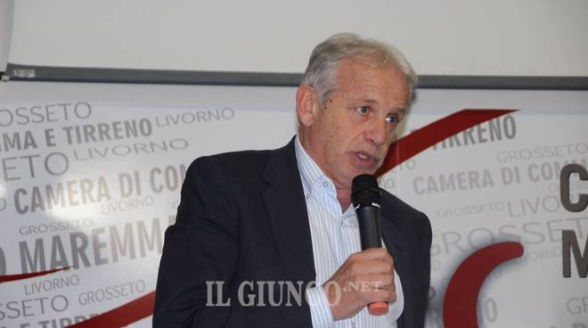 Marco Remaschi