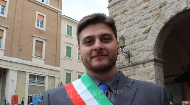 Giacomo Termine