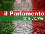 Il Parlamento che vorrei