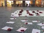 MeeToo violenza sulle donne
