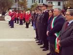 Nassiriya commemorazione 2017