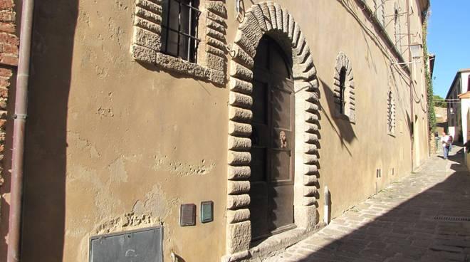Palazzo Centurioni