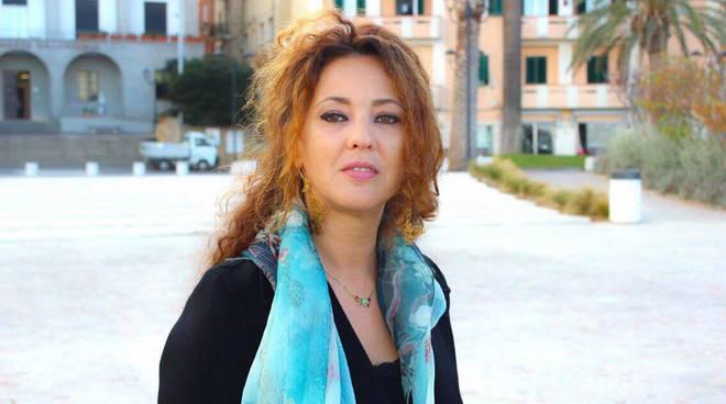 Priscilla Schiano