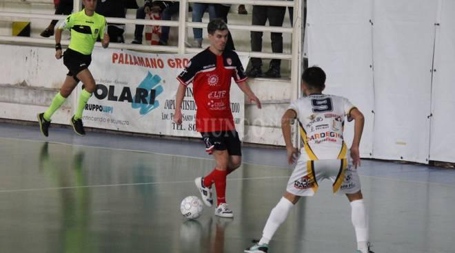 Sergio Rodriguez Keko