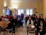 Sinistra unita assemblea novembre 2017