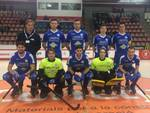 follonica hockey 2018