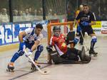 follonica hockey porto eurolega 2018