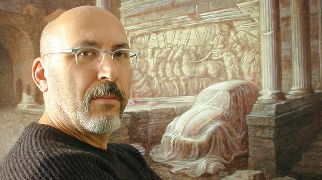 Giuliano Giuggioli