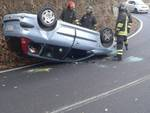 Incidente poderi Montemerano dicembre 2017