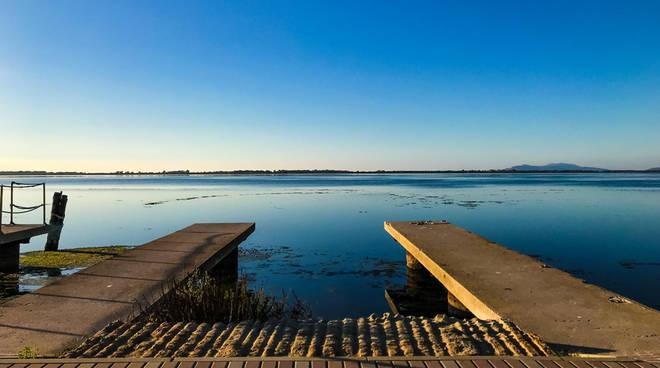 Laguna (Brandi)