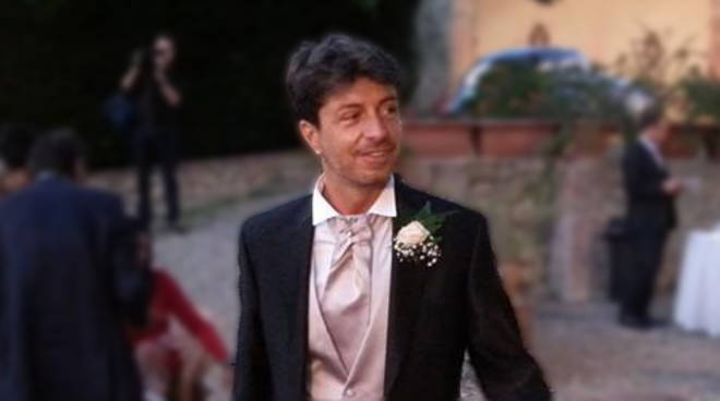 Marco Severi