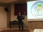Argentario: il progetto Scotto