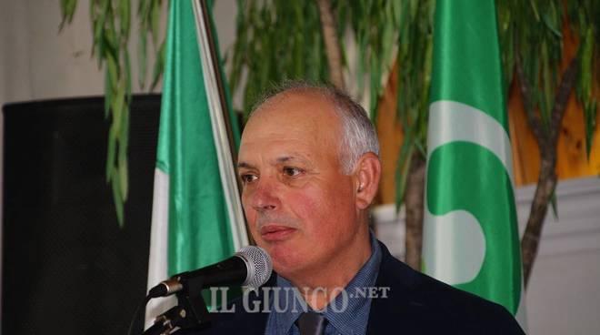 Claudio Capecchi