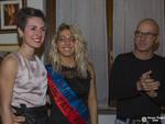 Camilla Magnanelli Reginetta 167 - 2018