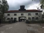Dachau shoa