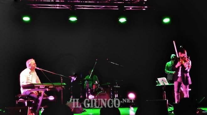 Erminio Sinni (concerto)
