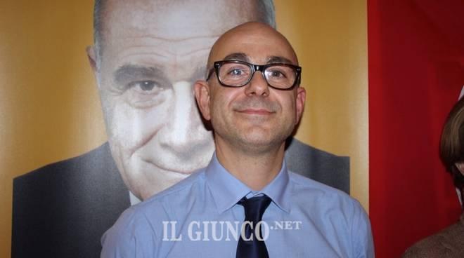 Alessandro Brunini