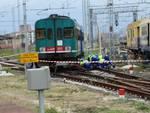 Locomotiva sviata 2018