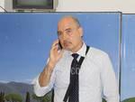 Maurizio Bizzarri
