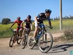 mountain bike Uisp