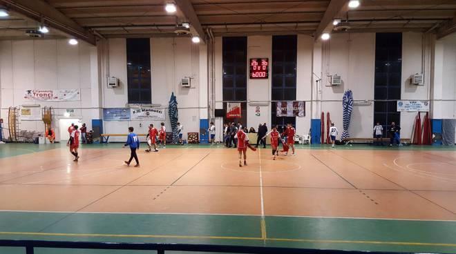 Pallamano Gr Handball