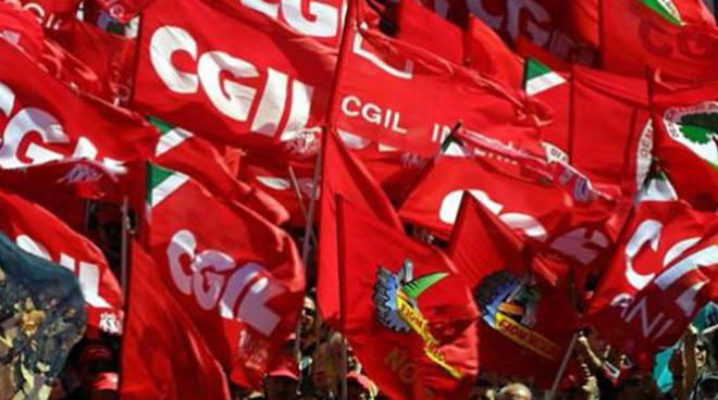 Carenza di personale negli ospedali della Romagna. Cgil: il turn-over non basta