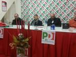 Circolo Pace - Pd