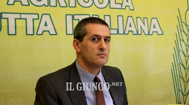 Paolo Giannini