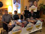 +Europa candidati 2018