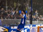 Finale Coppa Italia Hockey 2018