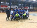 follonica hockey 2018 eurolega