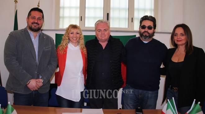 http://www.ilgiunco.net/photogallery_new/images/2018/02/forza-italia-2018-candidati-197099.660x368.jpg