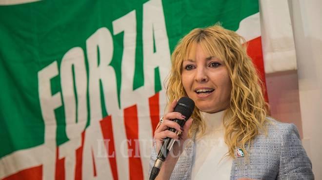 Forza Italia Ripani