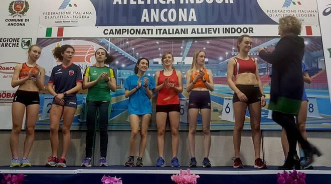 Francesca Tanganelli