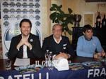 Fratelli d'Italia candidati 2018
