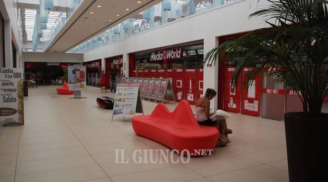 Chiude il punto vendita di Grosseto, MediaWorld: «Grave ...
