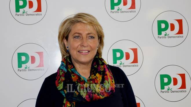 Antonella Goretti