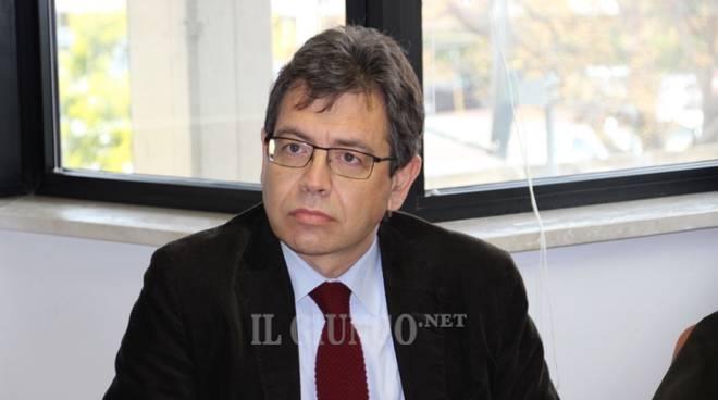 Luca Sani