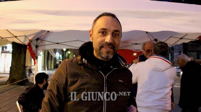 Massimo CIni