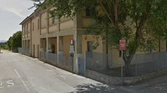 Scuola Ribolla