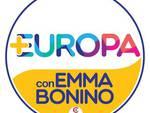+Eruopa con Emma Bonino