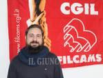 Massimiliano Stacchini