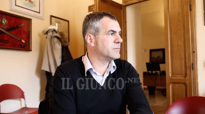 Maurizio Biancotti
