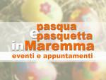 Pasqua appuntamenti
