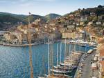 Porto Santo Stefano Argentario sailing week foto Galatolo