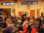 Presentazione libro Tiromancino