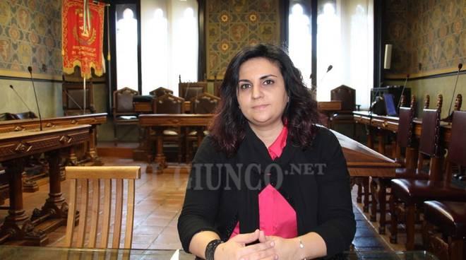Romina Sani