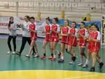 Pallamano Solari Handball femminile 2018