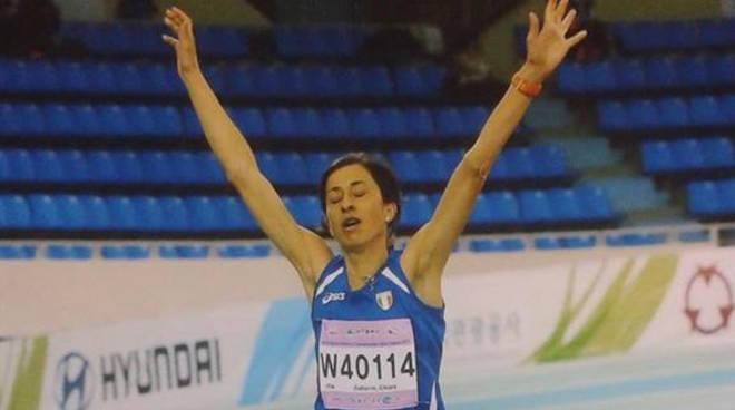 Chiara Gallorini